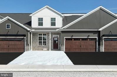 800 Aurora Drive UNIT 364, Mechanicsburg, PA 17055 - #: PACB125008