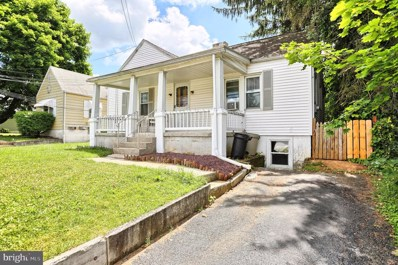 405 W Marble Street, Mechanicsburg, PA 17055 - #: PACB125064