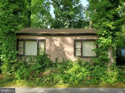 1633 Sheepford Road, Mechanicsburg, PA 17055 - #: PACB125082