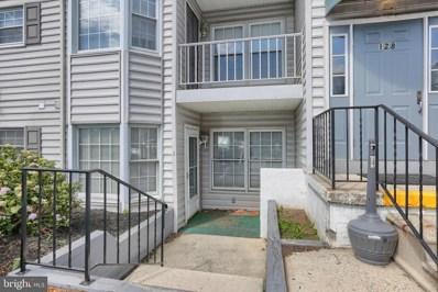 128 W Portland Street UNIT APT 1, Mechanicsburg, PA 17055 - MLS#: PACB125098