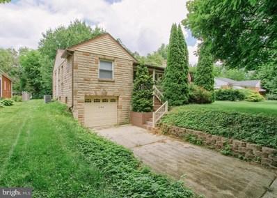 706 Green Acres Street, Mechanicsburg, PA 17055 - MLS#: PACB125106