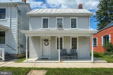 56 W Main Street, New Kingstown, PA 17072 - #: PACB125188