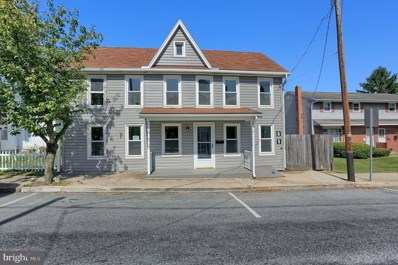 65 W Main Street, Newville, PA 17241 - #: PACB125198