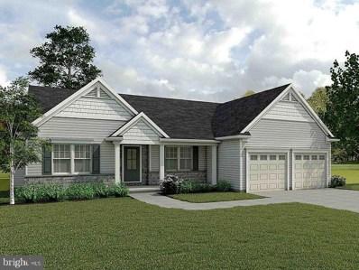 -  Stapleton Model Reserve Lane, Mechanicsburg, PA 17050 - #: PACB125222