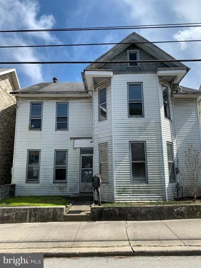 434 E King Street, Shippensburg, PA 17257 - #: PACB125328