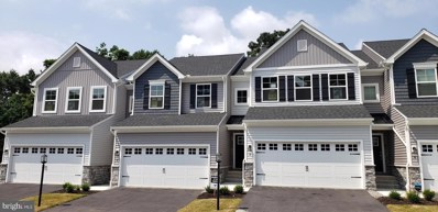 3 Woods Drive, Camp Hill, PA 17011 - #: PACB125394