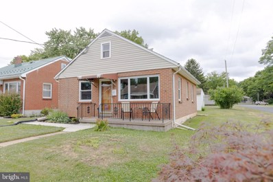 15 N Stoner Avenue, Camp Hill, PA 17011 - MLS#: PACB125580