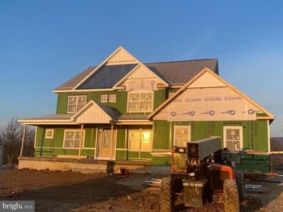 Lot 1 Blue Marlin Way, Mechanicsburg, PA 17050 - MLS#: PACB125612