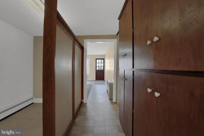 430 E King Street, Shippensburg, PA 17257 - #: PACB126006