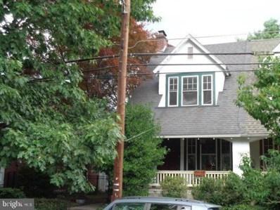 237 Graham Street, Carlisle, PA 17013 - #: PACB126038