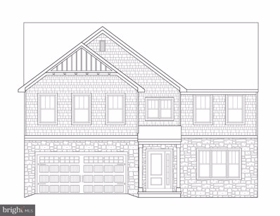 215 Highland Terrace Way, Boiling Springs, PA 17007 - MLS#: PACB126138