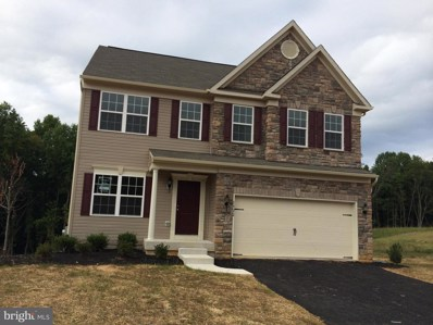Tbd-  Barnhart Circle, Mechanicsburg, PA 17050 - #: PACB126234