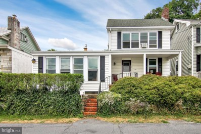 206 Front Street, Enola, PA 17025 - #: PACB126302