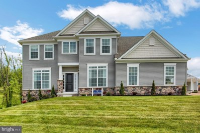 Tbd-  Bethpage Drive, Mechanicsburg, PA 17050 - #: PACB126338