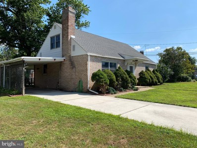 2202 Parkside Road, Camp Hill, PA 17011 - #: PACB126386