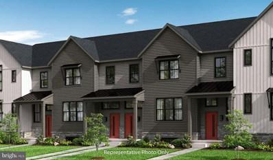 311 Estate Drive, Mechanicsburg, PA 17055 - #: PACB126564