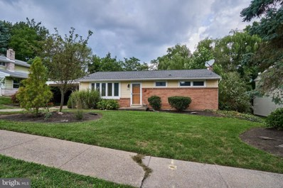 195 College Hill Road, Enola, PA 17025 - #: PACB126752