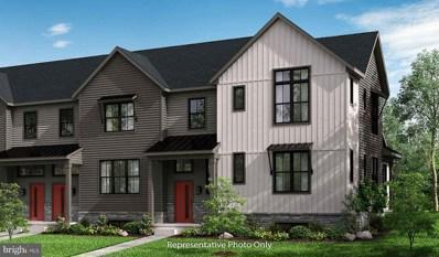 307 Estate Drive, Mechanicsburg, PA 17055 - #: PACB126768
