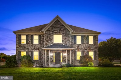 513 Jacob Lane, Mechanicsburg, PA 17050 - #: PACB126796