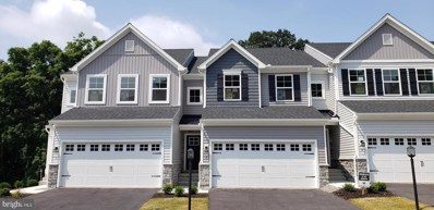 2 Woods Drive, Camp Hill, PA 17011 - #: PACB127134