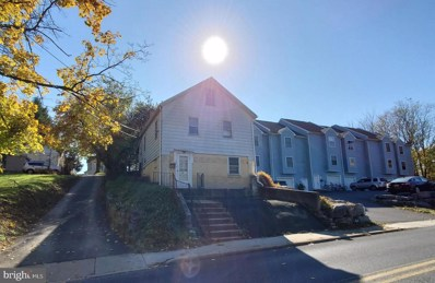 108 E Shady Lane, Enola, PA 17025 - #: PACB127392