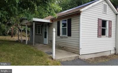 7015 Wertzville Road, Mechanicsburg, PA 17050 - #: PACB127484