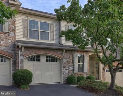 496 S Nursery Drive, Mechanicsburg, PA 17055 - #: PACB127694