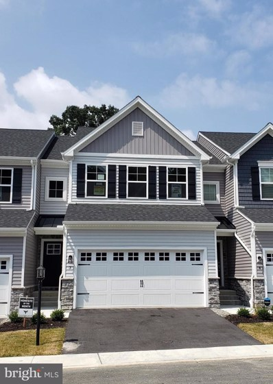 10 Woods Drive, Camp Hill, PA 17011 - #: PACB127844