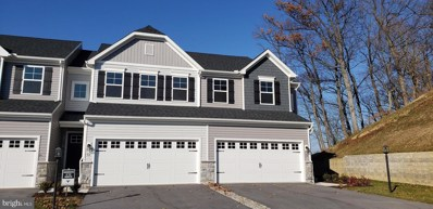 12 Woods Drive, Camp Hill, PA 17011 - #: PACB127846