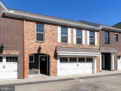 1417 Woolford Way, Mechanicsburg, PA 17055 - #: PACB128052