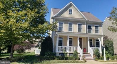 11 Tavern House Hill, Mechanicsburg, PA 17050 - #: PACB128068