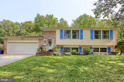 403 Deerfield Road, Camp Hill, PA 17011 - #: PACB128076