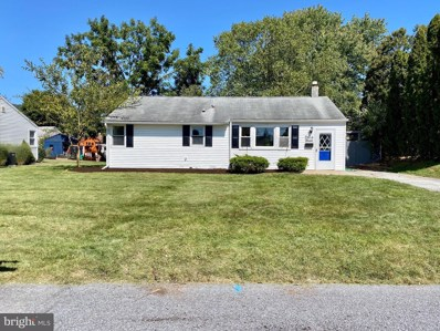 73 Oliver Road, Enola, PA 17025 - #: PACB128078