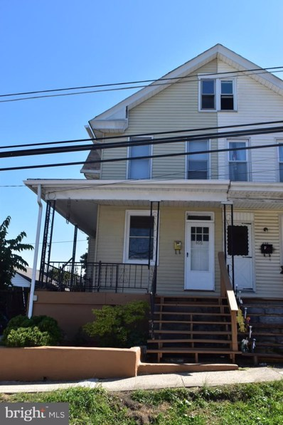 406 Fairview Avenue, Enola, PA 17025 - #: PACB128102