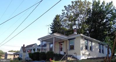 10 Hollar Avenue, Shippensburg, PA 17257 - #: PACB128258