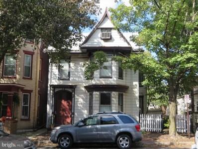 237 E Main Street, Mechanicsburg, PA 17055 - #: PACB128526