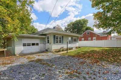 248 Silver Spring Road, Mechanicsburg, PA 17050 - #: PACB128632