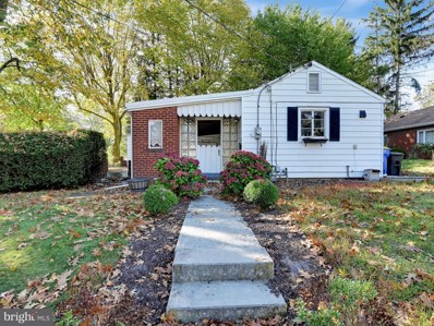 300 Beverly Road, Camp Hill, PA 17011 - #: PACB128752