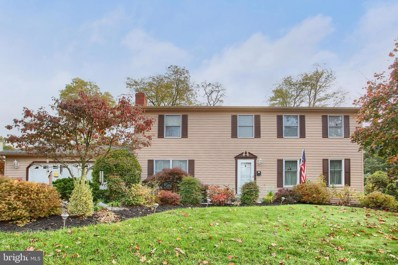 141 Fineview Road, Camp Hill, PA 17011 - #: PACB128880