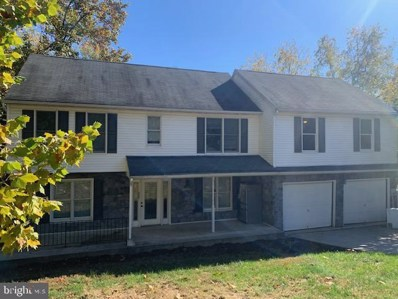 84 Deerfield, Camp Hill, PA 17011 - #: PACB129016