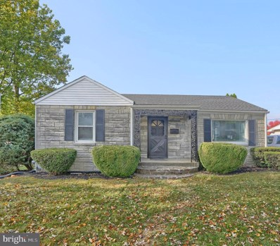 1379 Simpson Ferry Road, New Cumberland, PA 17070 - #: PACB129070
