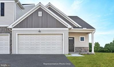 1814 Shady Lane, Mechanicsburg, PA 17055 - #: PACB129238