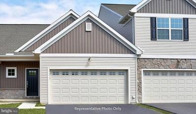1822 Shady Lane, Mechanicsburg, PA 17055 - #: PACB129316