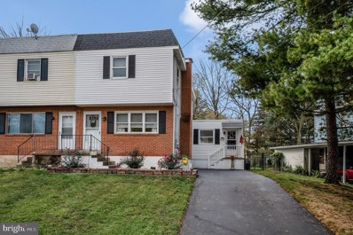 760 Erford Road, Camp Hill, PA 17011 - #: PACB129476