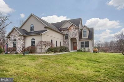 11 Keystone Drive, Mechanicsburg, PA 17050 - #: PACB130154