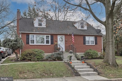 1907 Enfield Street, Camp Hill, PA 17011 - #: PACB130200
