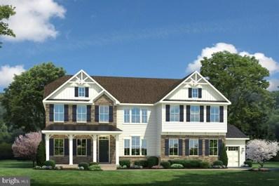 36 Grayhawk Way N, Mechanicsburg, PA 17055 - MLS#: PACB130470