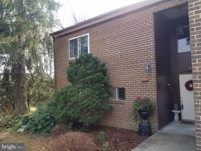11 Campbell Place, Camp Hill, PA 17011 - #: PACB130500