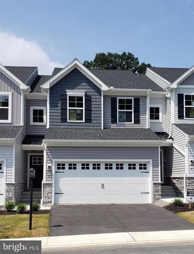 11 Woods Drive, Camp Hill, PA 17011 - #: PACB130538