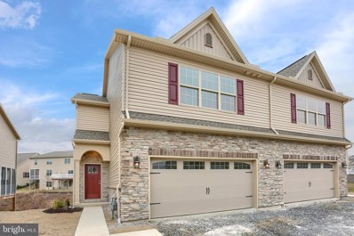 248 West View, Carlisle, PA 17013 - #: PACB130578